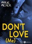 Don't Love