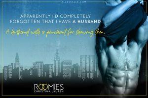 Roomies_