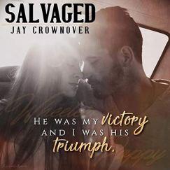 Salvaged_