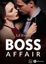 Boss Affair