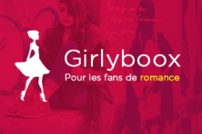 ebook-romance-girlyboox
