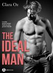 The Ideal Man (teaser)