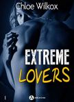 Extreme Lovers (saison 2)