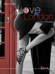 Love at London
