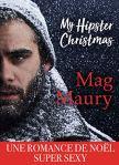 My Hipster Christmas