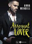 Arrogant Lover