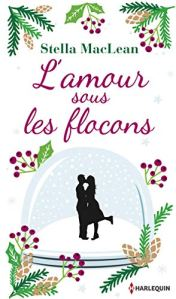 l'amoursouslesflocons