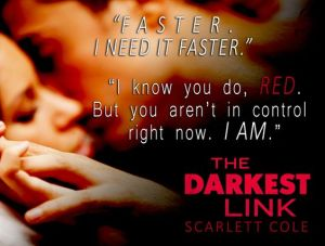 The Darkest Link