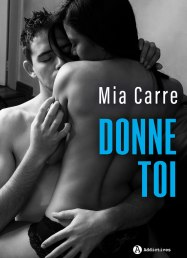 Donne_toi