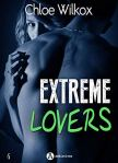 Extreme Lovers