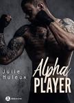 alpha_player
