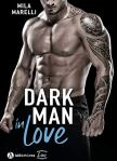 dark man in love