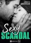 sexy scandal