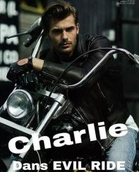 charlie_EvilRide.jpg