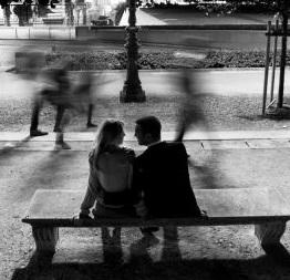 amoureux_banc