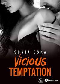 Vicious Temptation