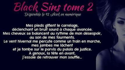 BlackSinsS2