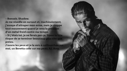 sons-of-anarchy-charlie