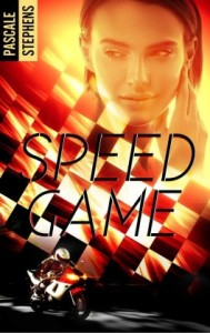 Speedgame