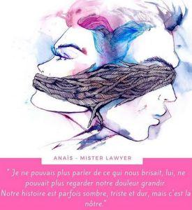 Mister_Lawyer_extrait