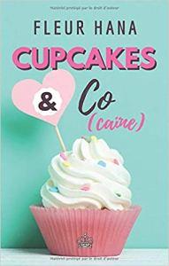 Cupcakes & Co(caïne)