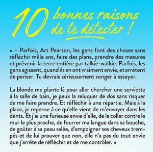 10bonnesraisons