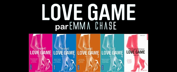 Love_game