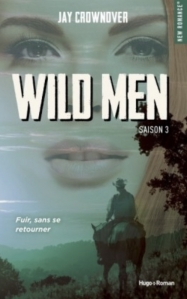 Wild_men