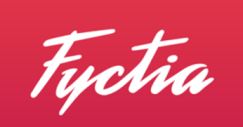 logo_Fyctia