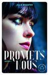 Promets-nous
