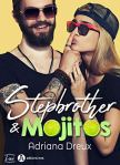 Stepbrother & mojitos