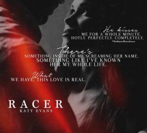 Racer_extrait