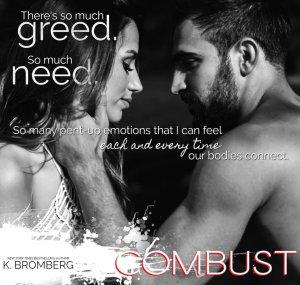 Combust_