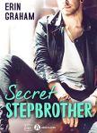 Secret Stepbrother