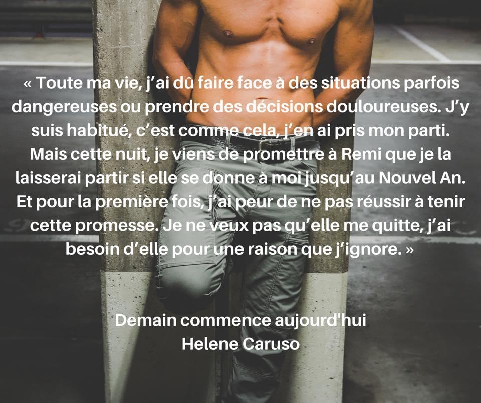 Extrait_DemainCommenceAujourd'hui
