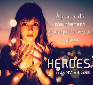 Heroes_extrait