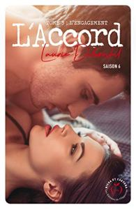 L'Accord - Saison 6