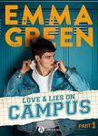 Love & Lies on Campus