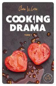 Cooking_Drama
