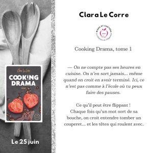 Extrait_CookingDrama
