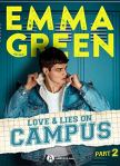 Love & Lies on Campus