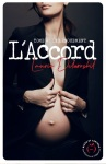 l'accordT4
