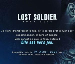 Extrait_LostSoldier